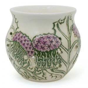 Candle_holder_thistle
